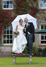 holbrook house, somerset wedding photographer