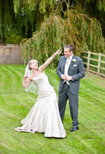 somerset dorset wedding photographer
