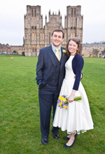 wells, somerset wedding photographer